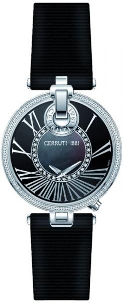 Cerruti 1881 CRM027B222A Paveikslėlis 1 iš 1 30069506707