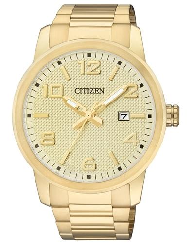 Citizen Basic BI1022-51P Paveikslėlis 1 iš 3 30069506725