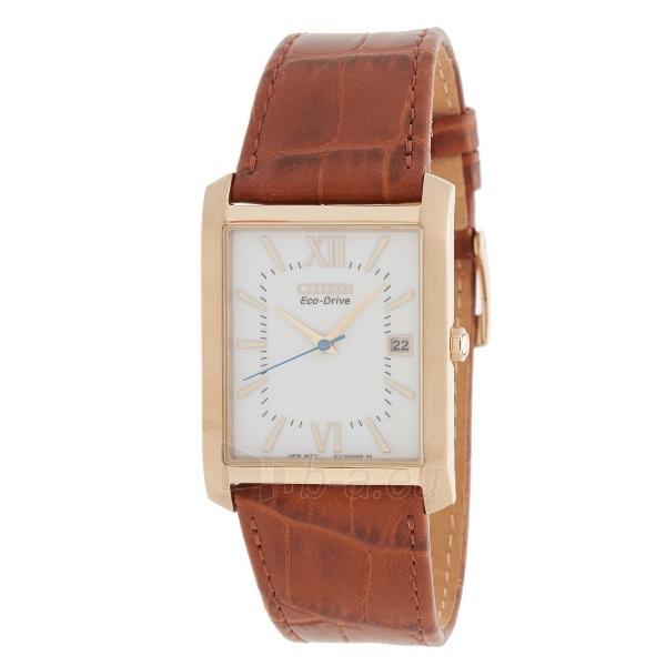 Moteriškas laikrodis Citizen BM6788-05A Paveikslėlis 1 iš 8 30069506732