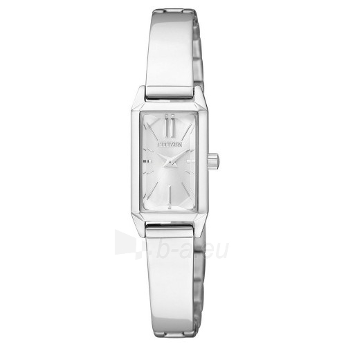 Moteriškas laikrodis Citizen Eco Drive EZ6320-54A Paveikslėlis 1 iš 6 30069506733