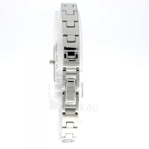 Moteriškas laikrodis Citizen Eco Drive EZ6320-54A Paveikslėlis 4 iš 6 30069506733