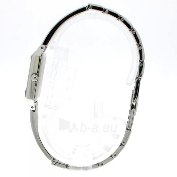 Moteriškas laikrodis Citizen Eco Drive EZ6320-54A Paveikslėlis 5 iš 6 30069506733