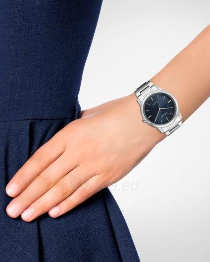 Moteriškas laikrodis Citizen Eco-Drive Super Titanium FE7020-85L Paveikslėlis 3 iš 4 310820168521