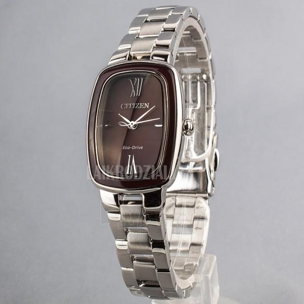 Moteriškas laikrodis Citizen EM0006-53W Paveikslėlis 1 iš 5 30069506740