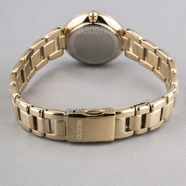 Moteriškas laikrodis Citizen EM0022-57A Paveikslėlis 3 iš 5 30069506798