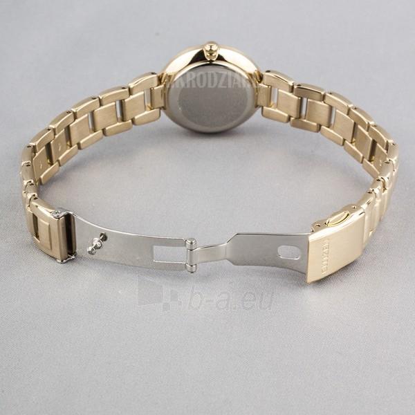 Moteriškas laikrodis Citizen EM0022-57A Paveikslėlis 4 iš 5 30069506798