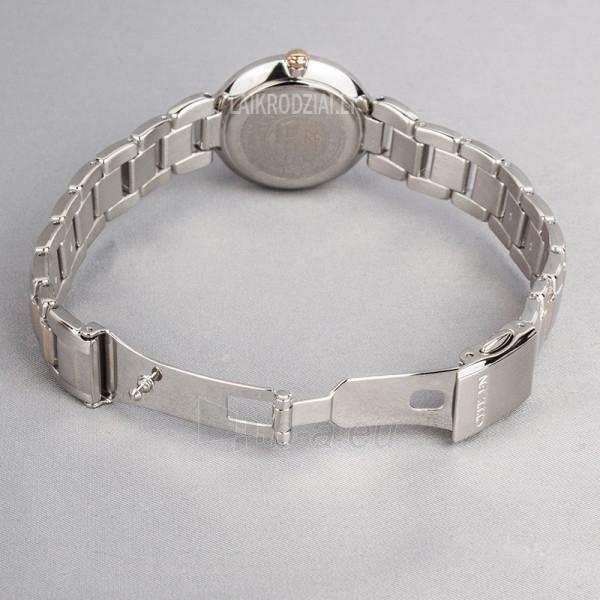 Moteriškas laikrodis Citizen EM0024-51W Paveikslėlis 3 iš 7 30069506799