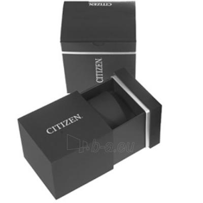 Citizen EZ6312-52P Paveikslėlis 3 iš 3 30069506816