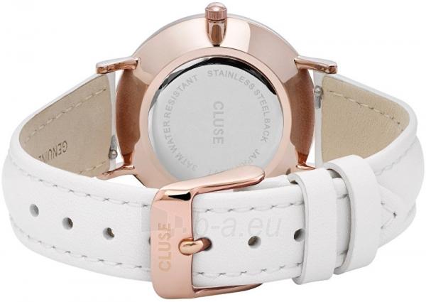 Sieviešu pulkstenis Cluse Minuit CL30056 Paveikslėlis 3 iš 4 310820153611