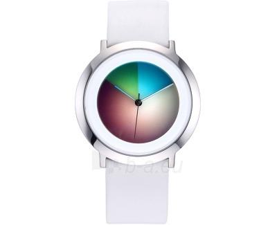 Moteriškas laikrodis Colour Inspiration Change vel.L I1LSpW-WL-ch Paveikslėlis 1 iš 1 310820028110