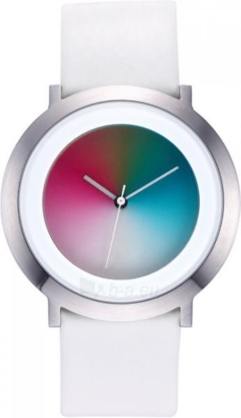 Moteriškas laikrodis Colour Inspiration Gamma WL vel.M I1MSsW-WL-ga Paveikslėlis 1 iš 5 310820028111