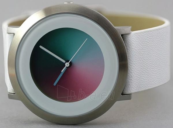 Moteriškas laikrodis Colour Inspiration Gamma WL vel.M I1MSsW-WL-ga Paveikslėlis 4 iš 5 310820028111