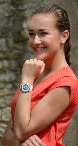 Moteriškas laikrodis Colour Inspiration Gamma WL vel.M I1MSsW-WL-ga Paveikslėlis 5 iš 5 310820028111