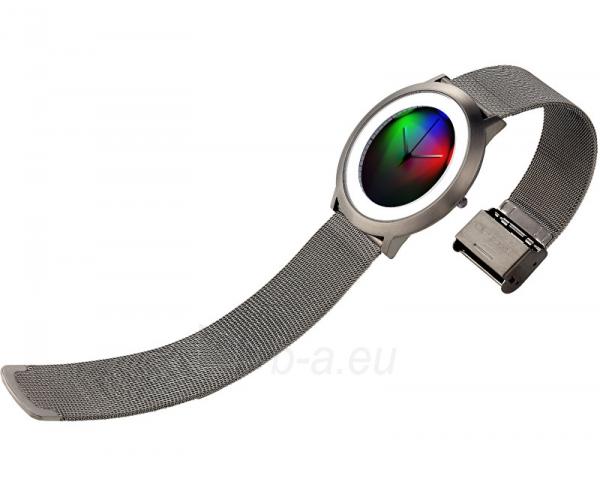 Sieviešu pulkstenis Colour Inspiration Light vel.M I1MGsM-MBG-lg Paveikslėlis 6 iš 6 310820028120