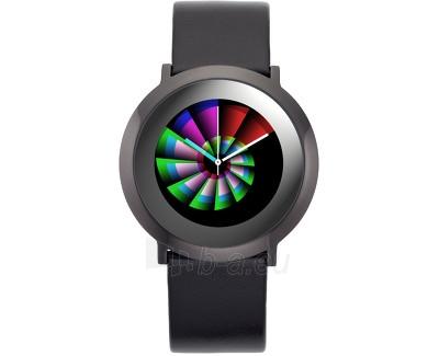 Sieviešu pulkstenis Colour Inspiration Snail vel.M I1MBpM-BL-sn Paveikslėlis 1 iš 1 310820028116