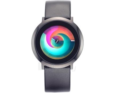 Moteriškas laikrodis Colour Inspiration Surprise vel.M I1MBpB-BL-su Paveikslėlis 1 iš 4 310820028115