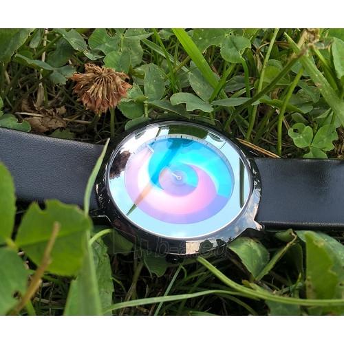 Moteriškas laikrodis Colour Inspiration Surprise vel.M I1MBpB-BL-su Paveikslėlis 3 iš 4 310820028115