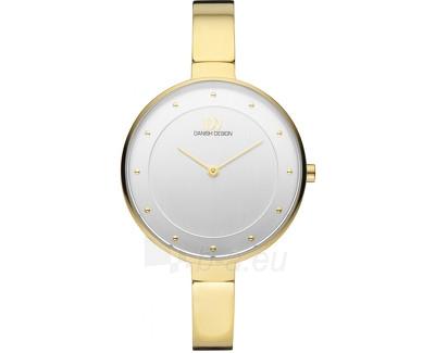 Moteriškas laikrodis Danish Design IV05Q1143 Paveikslėlis 1 iš 4 310820027928