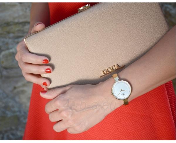 Moteriškas laikrodis Danish Design IV05Q1143 Paveikslėlis 2 iš 4 310820027928