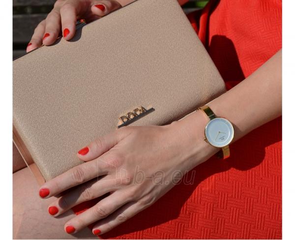 Moteriškas laikrodis Danish Design IV05Q1143 Paveikslėlis 3 iš 4 310820027928