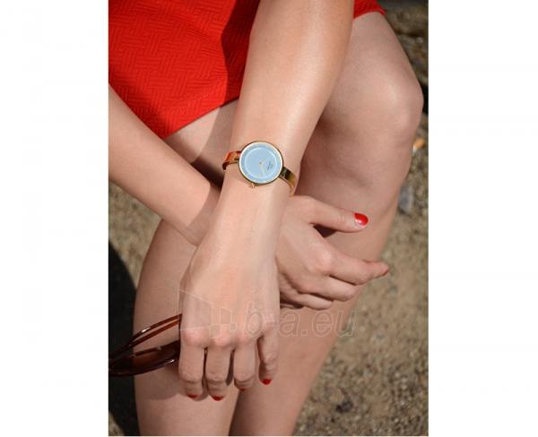 Moteriškas laikrodis Danish Design IV05Q1143 Paveikslėlis 4 iš 4 310820027928