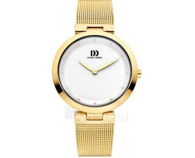 Moteriškas laikrodis Danish Design IV05Q1163 Paveikslėlis 1 iš 1 310820027950