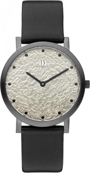 Moteriškas laikrodis Danish Design IV29Q1162 Paveikslėlis 1 iš 1 310820027933