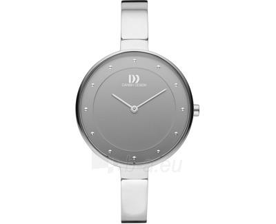 Moteriškas laikrodis Danish Design IV64Q1143 Paveikslėlis 1 iš 2 310820027929