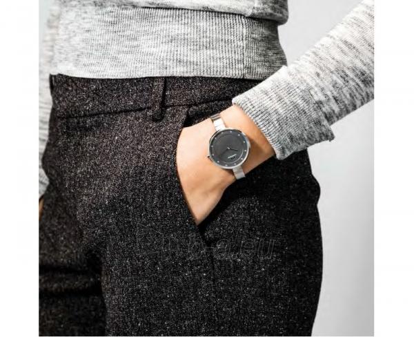 Moteriškas laikrodis Danish Design IV64Q1143 Paveikslėlis 2 iš 2 310820027929