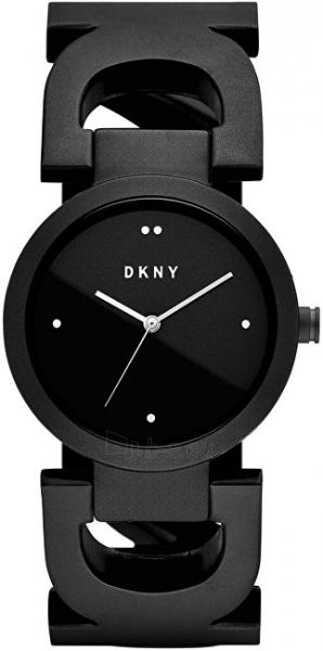 Moteriškas laikrodis DKNY City Link NY2771 Paveikslėlis 1 iš 5 310820178955