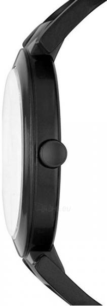 Moteriškas laikrodis DKNY City Link NY2771 Paveikslėlis 3 iš 5 310820178955