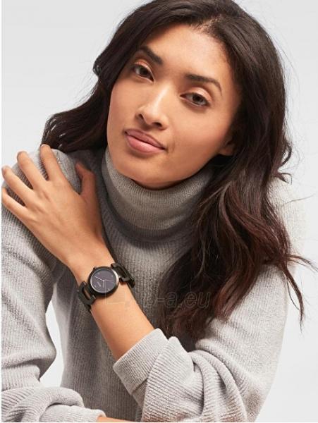 Moteriškas laikrodis DKNY City Link NY2771 Paveikslėlis 5 iš 5 310820178955