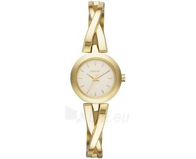 Women's watch DKNY NY 2170 Paveikslėlis 1 iš 1 30069504207