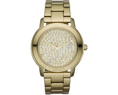 Women's watch DKNY NY 8437 Paveikslėlis 1 iš 1 30069502357