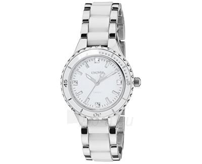 Moteriškas laikrodis DKNY NY 8498 Paveikslėlis 1 iš 1 30069502361