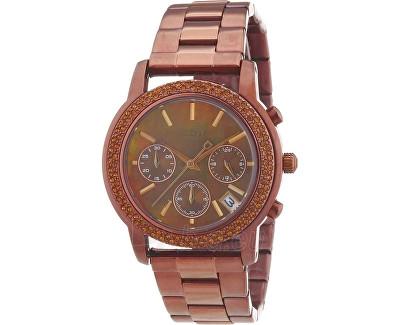 Women's watch DKNY NY 8539 Paveikslėlis 1 iš 1 30069502368