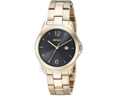 Women's watches DKNY NY2366 Paveikslėlis 1 iš 1 30069509972