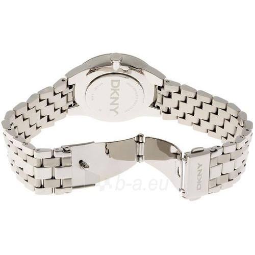 Moteriškas laikrodis DKNY NY2381 Paveikslėlis 3 iš 4 30069509049
