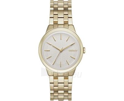 Women\'s watches DKNY NY2382 Paveikslėlis 1 iš 3 30069509050