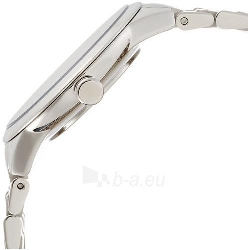 Women\'s watches DKNY NY2382 Paveikslėlis 2 iš 3 30069509050
