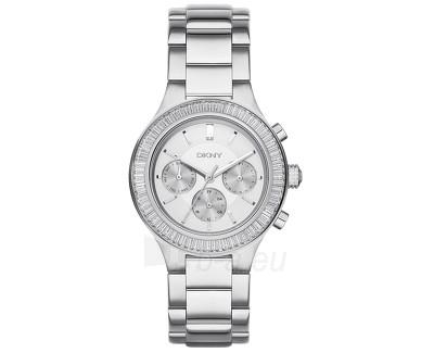 Moteriškas laikrodis DKNY NY2394 Paveikslėlis 1 iš 4 30069509975