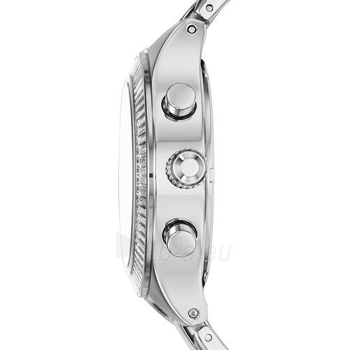Moteriškas laikrodis DKNY NY2394 Paveikslėlis 2 iš 4 30069509975