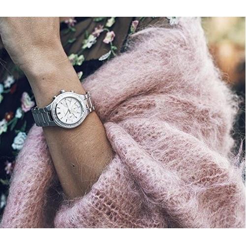 Moteriškas laikrodis DKNY NY2394 Paveikslėlis 4 iš 4 30069509975