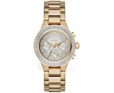Women\'s watches DKNY NY2395 Paveikslėlis 1 iš 2 30069509054