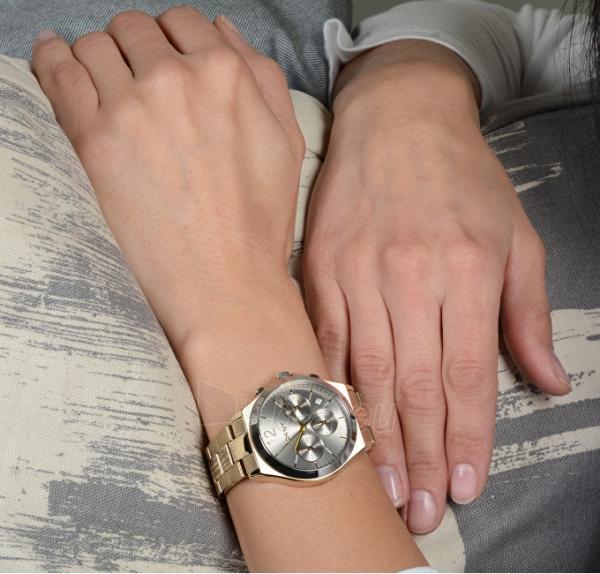 6de682704 Paveikslėlis 2 iš 4 Women's watches DKNY NY2452 Paveikslėlis 3 iš 4  30069509977