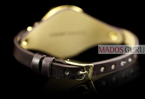 Elegants Gino Rossi GR3652R Paveikslėlis 3 iš 5 30069500599
