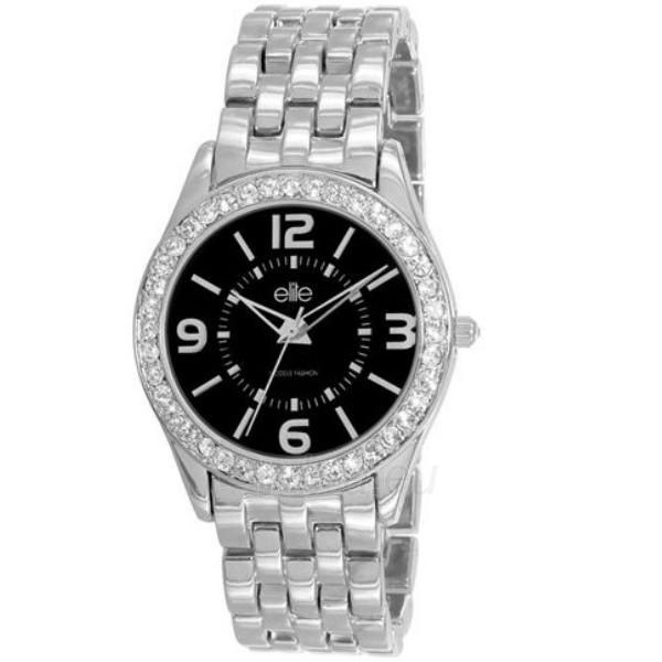 Moteriškas laikrodis ELITE E52824-203 Paveikslėlis 1 iš 1 30069507042