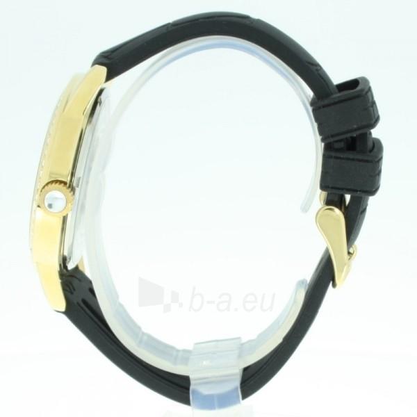 Moteriškas laikrodis ELITE E52929-001 Paveikslėlis 4 iš 7 30069507052