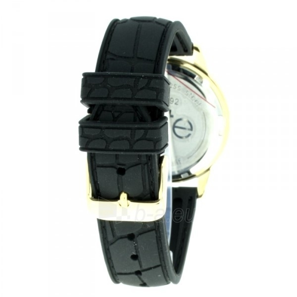 Moteriškas laikrodis ELITE E52929-001 Paveikslėlis 5 iš 7 30069507052