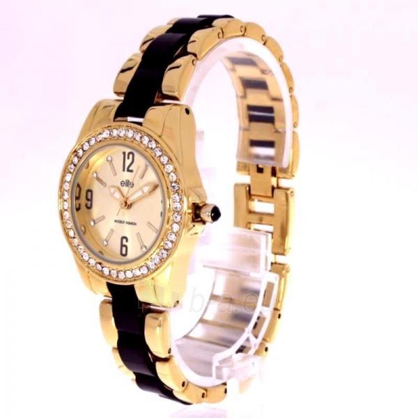 Sieviešu pulkstenis ELITE E53004-103 Paveikslėlis 4 iš 6 30069509311